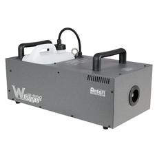 Antari W-515D Professionele rookmachine met W-DMX 1500W