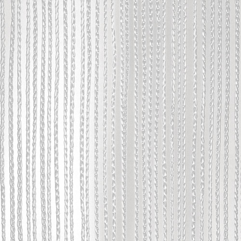 Showtec Pipe and drape spaghetti koordgordijn 300x300cm wit kopen ...