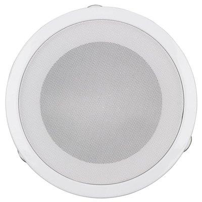 DAP CS-620 100V plafondluidspreker