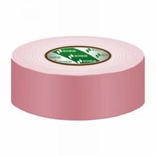 Nichiban Gaffa tape rol 50mm 50m roze