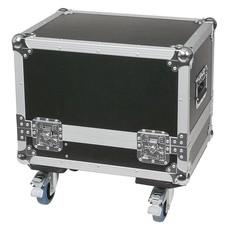DAP ACA-M10 Flightase voor 2x M10 monitor