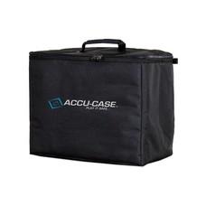 Accu-case ASC-ATP22 Flightbag