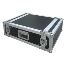 JB Systems 19 inch rackcase 4 HE