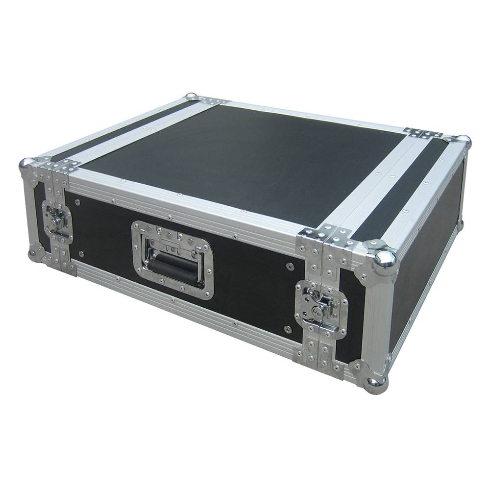 Image of JB Systems 19 inch rackcase 4 HE