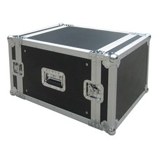 JB Systems 19 inch rackcase 8 HE