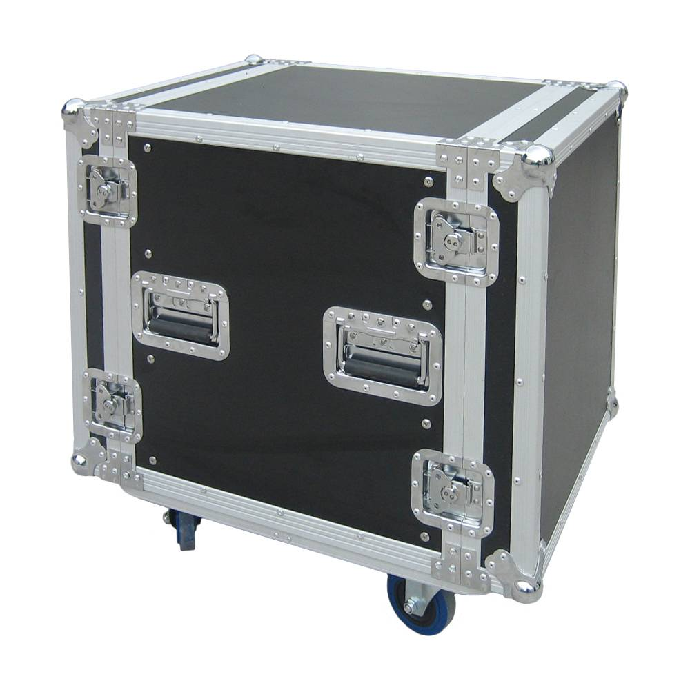 Image of JB Systems 19 inch rackcase 12 HE