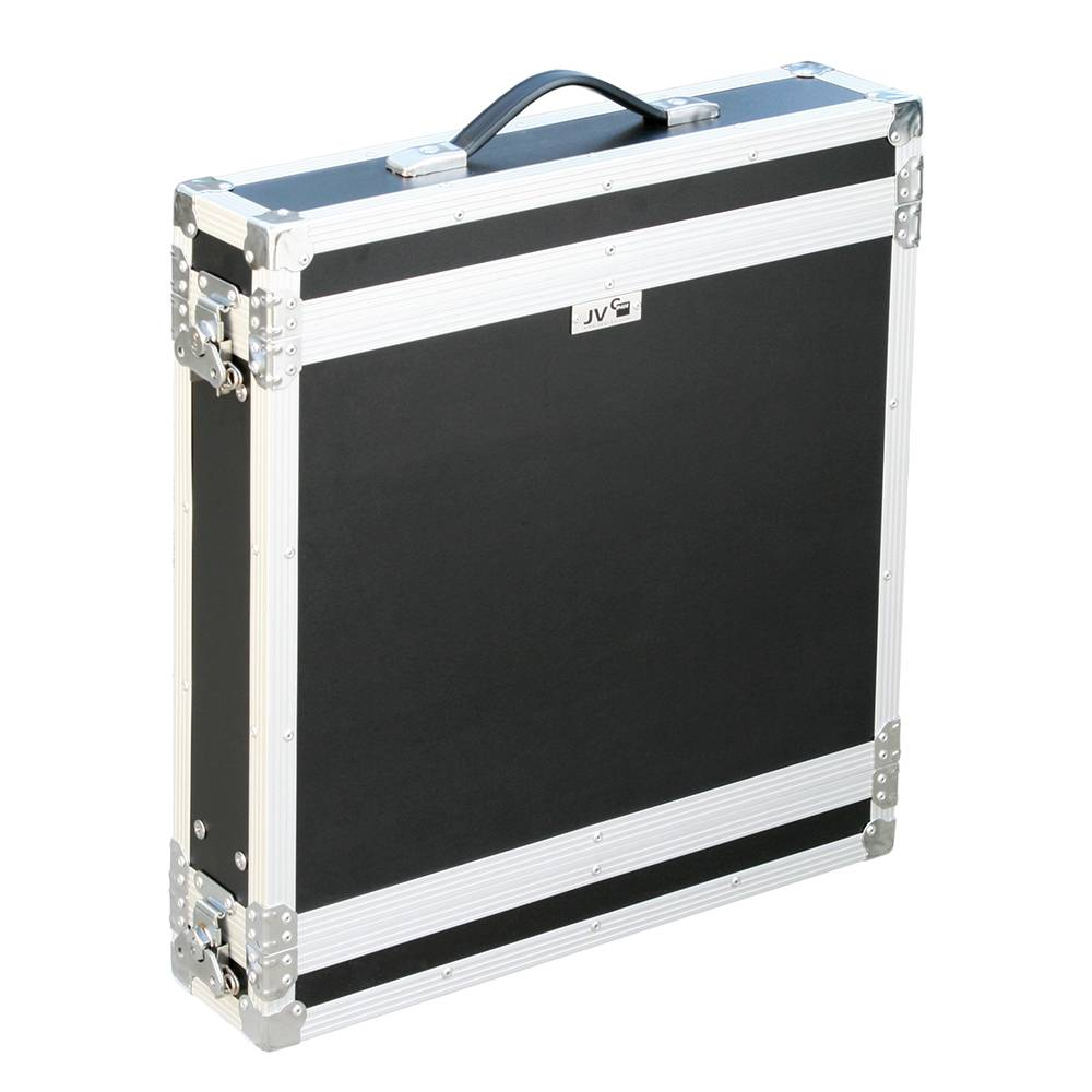 Image of JB Systems 19 inch rackcase 2 HE