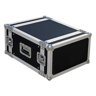 JB Systems 19 inch rackcase 6 HE