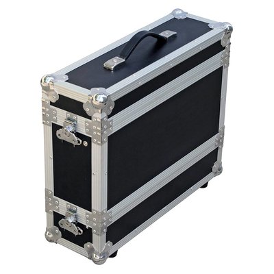 JB Systems 19 inch micro case 3 HE