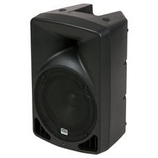 DAP Splash 8A 8 inch actieve luidspreker