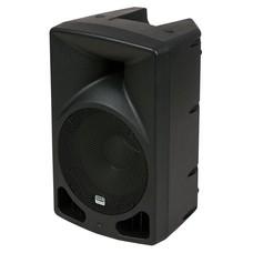 DAP Splash 10A 10 inch actieve luidspreker