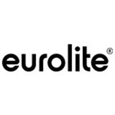 Eurolite