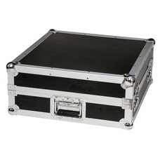 DAP ACA-MIX1 19 inch mixer flightcase
