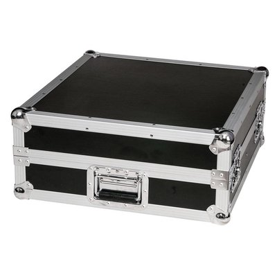 DAP ACA-MIX1 19 inch mixer flightcase
