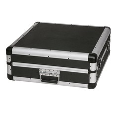 DAP ACA-MIX2 19 inch mixer flightcase