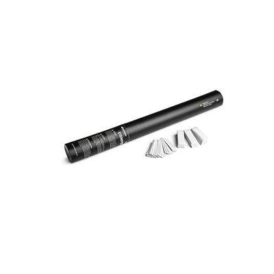 MagicFX Handheld Confetti Cannon 50cm wit