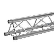 Prolyte X30D-L150 Driehoek truss 150cm