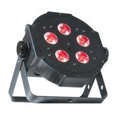 American DJ Mega TRIpar profile plus LED par