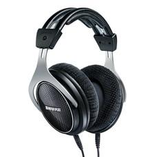 Shure SRH1540 Gesloten studio en recording hoofdtelefoon