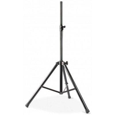 Power Dynamics Speakerstatief pro tot 80kg
