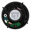 DAP DCS-6230-16 100V plafondluidspreker