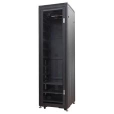 DAP RCA-MER36PRO Professioneel 19 inch rack 36 HE