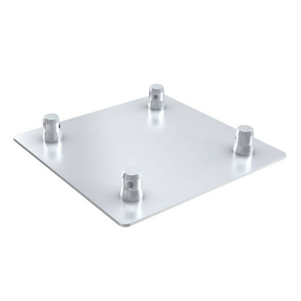 Image of Showtec DQ22 Decotruss baseplate male