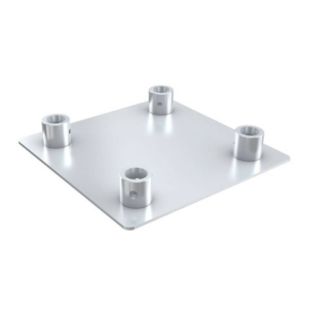 Image of Showtec DQ22 Decotruss baseplate female