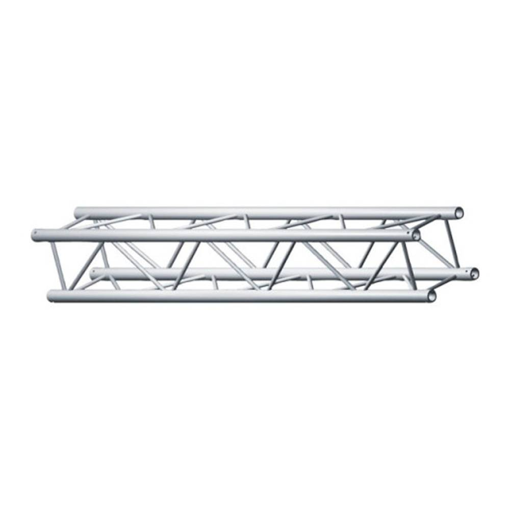 Image of Showtec DQ22 Decotruss 100cm