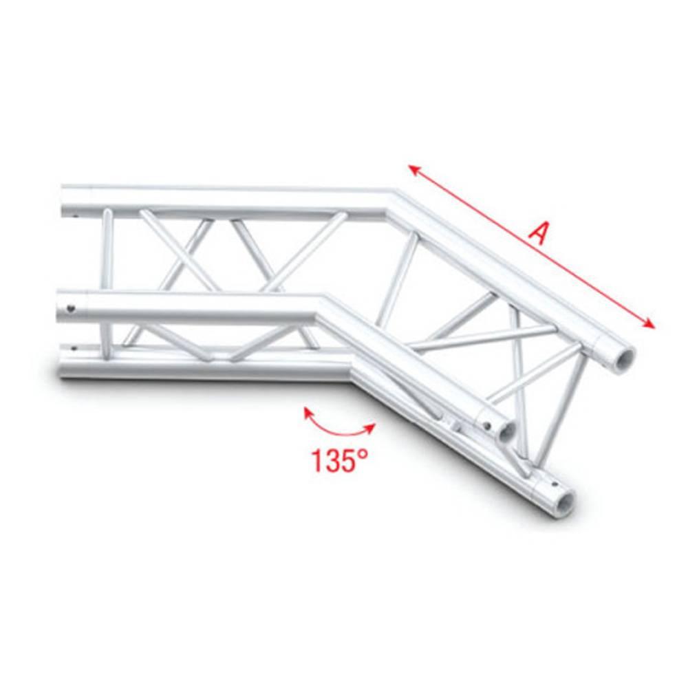 Image of Showtec FT30 Driehoek truss 005 Hoek 135g