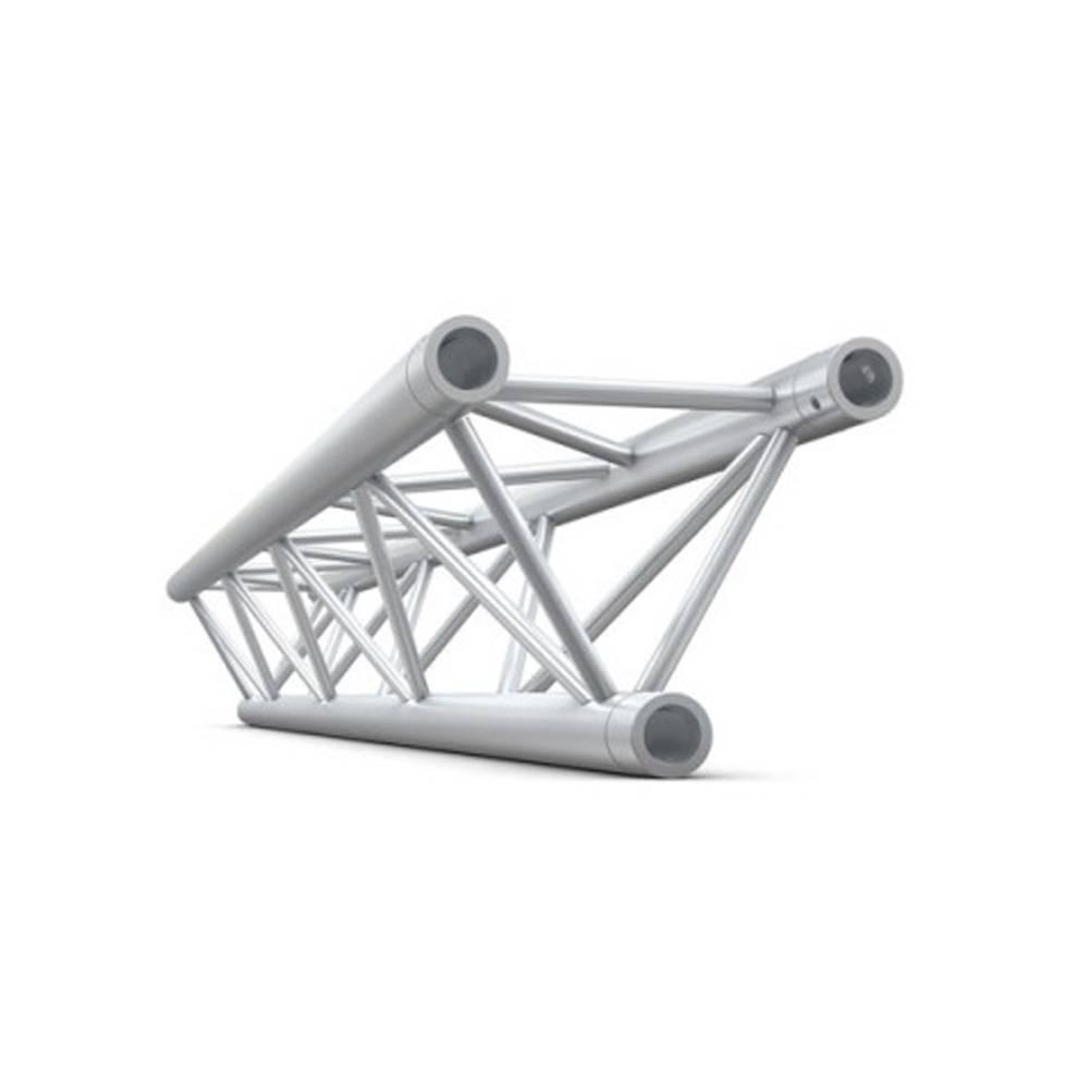 Image of Showtec FT30 Driehoek truss 400cm
