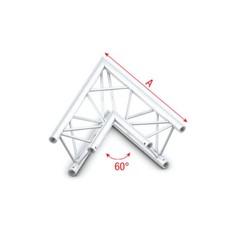 Showtec PT30 Driehoek truss 002 Hoek 60g