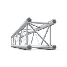 Showtec GQ30 Vierkant truss 150cm