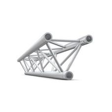 Driehoek truss