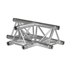 Prolyte X30D-C017 Truss T-stuk 3-weg