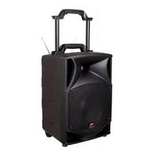 JB Systems PPA-101 Mobiele geluidsset