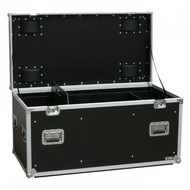 Power Dynamics PD-FA1 Kabel flightcase 2D