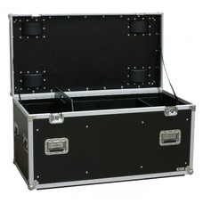 Power Dynamics PD-FA1 Kabel flightcase 2D