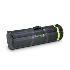 Gravity BGMS6B Transporttas voor 6 microfoonstatieven