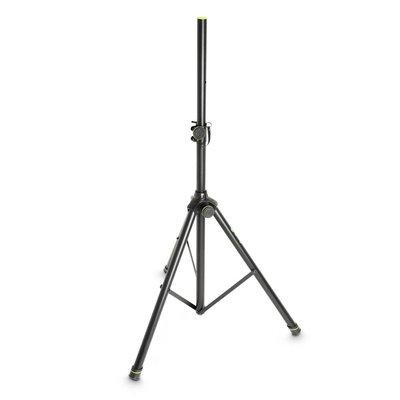 Gravity SP5211B Luidsprekerstatief aluminium 35mm