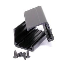 Neutrik NA behuizing voor D-hole chassisdelen