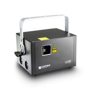 Cameo LUKE700RGB RGB laser 700mW