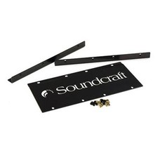 Soundcraft Rackmount set voor EPM6