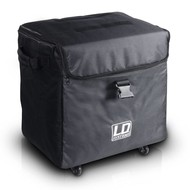 LD Systems Luidsprekerhoes voor Dave 8 subwoofer
