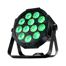American DJ Mega 64 Profile plus LED-par