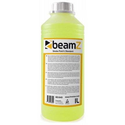 Beamz Rookvloeistof 1L