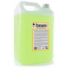 Beamz Rookvloeistof 5L