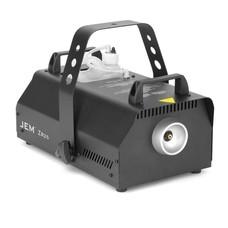 JEM ZR25 Rookmachine DMX 1150W
