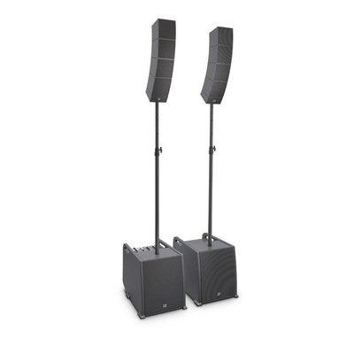 LD Systems CURV500PS Actieve power geluidsset