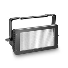Cameo Thunder Wash 600W LED stroboscoop wit